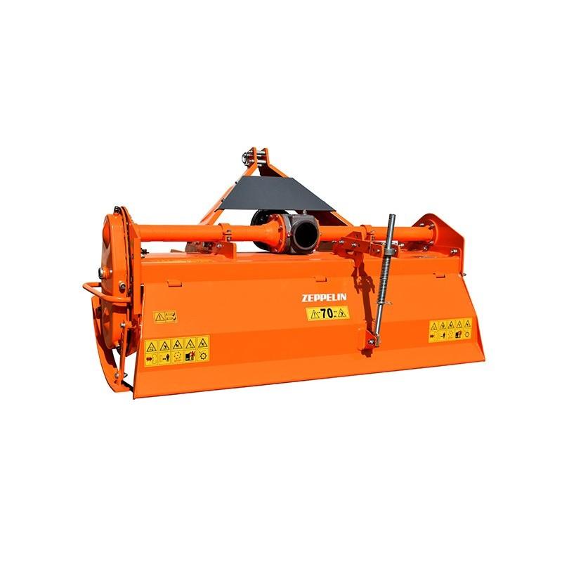 rotovators-1245-mm-gama-reforzada